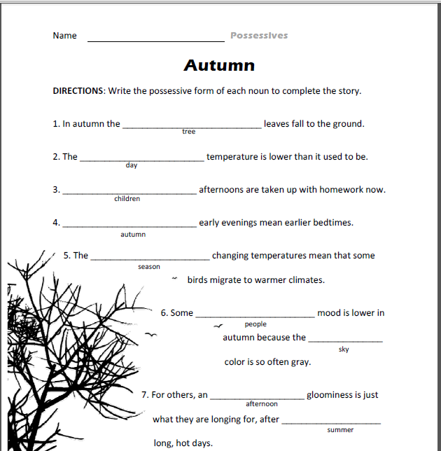 Helpful and Free ESL Teaching Worksheets for Teachers – Esl Worksheets